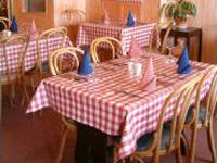 La Taverna di Ferdinando