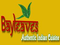 Bayleaves