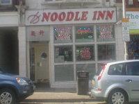 Noodle Inn