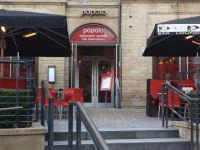 Popolo Bar Lounge & Kitchen
