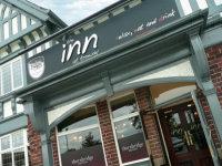 Inn at Troway