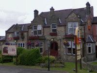Bowshaw Inn
