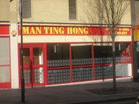 Man Ting Hong