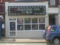 Mandar-Inn