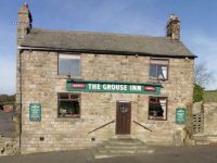 Grouse Inn