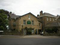 Westbourne House Hotel