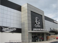 Gallery @ G Casino