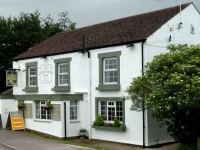 Hyde Park Inn