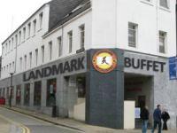 Landmark Buffet