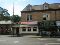 Indian Restaurants On Ecclesall Road Sheffield